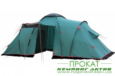 Rental camp tents brest 1