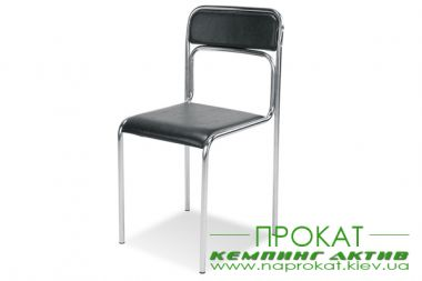 Rental chairs askona
