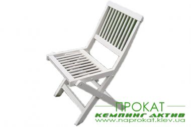 Rental chairs meranti kiev