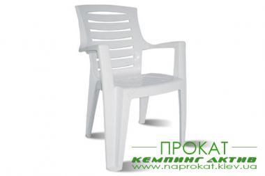 Rental chairs reks kiev