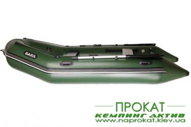 Rental inflatable boat motor kiev