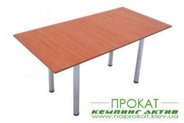 Rental tables kiev