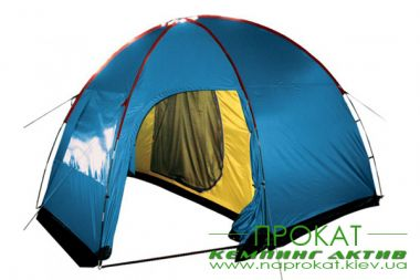 Rental tents anchor 1